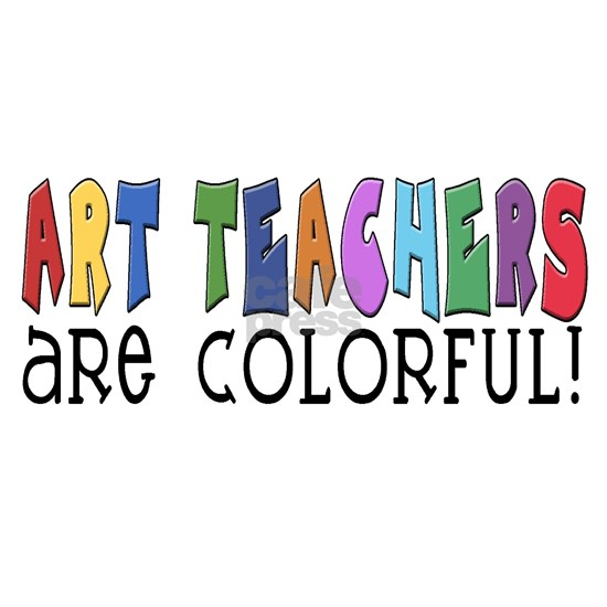 47 art teachers