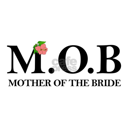 3-mother of the bride