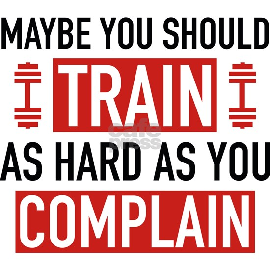 TrainComplain1B