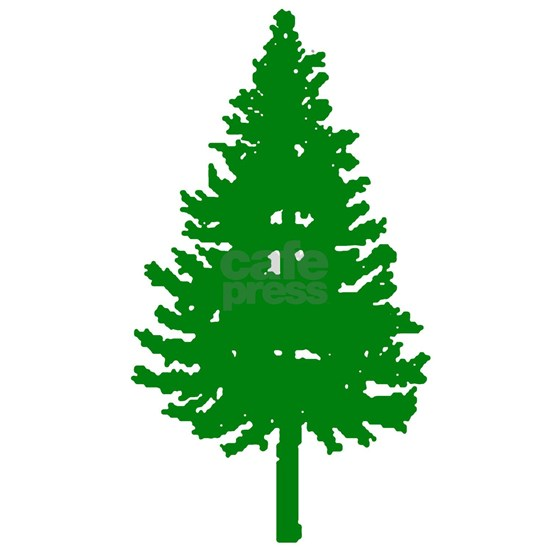 Oregon dougfir-grn