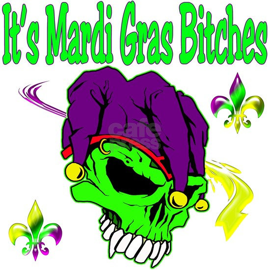mg bitches copy