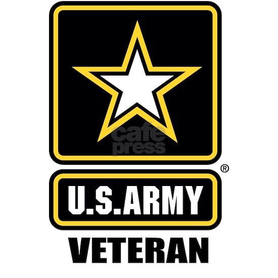 Army vet