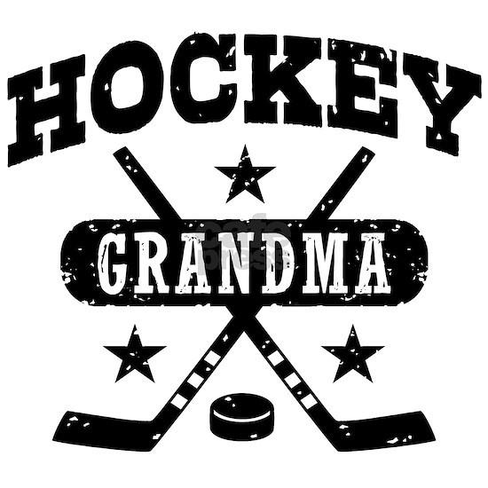 hockeygrandma