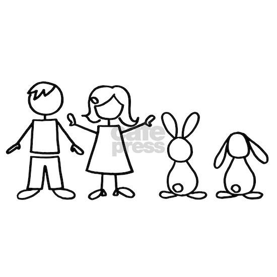 bunfamilysticker2