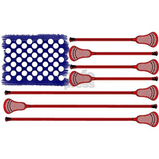 Lacrosse_AmericasGame2