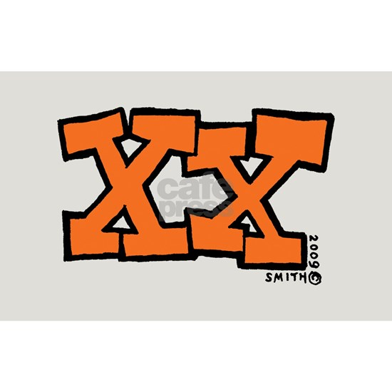 XX_orange_rect_sticker