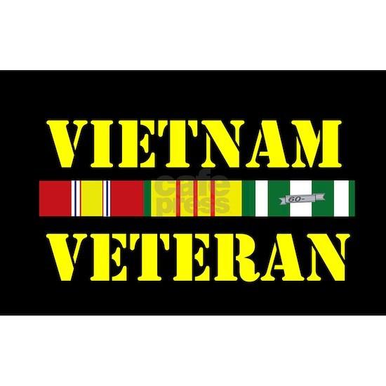0-campaign-stars-vietnam-vet