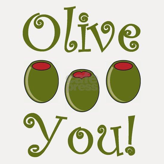 1foodgreen_olive