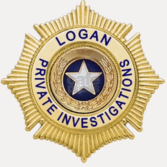 Logan PI Badge 6x6_pocket