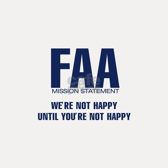 FAA-MissionStatement
