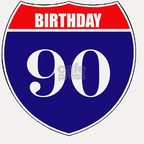 is90birth