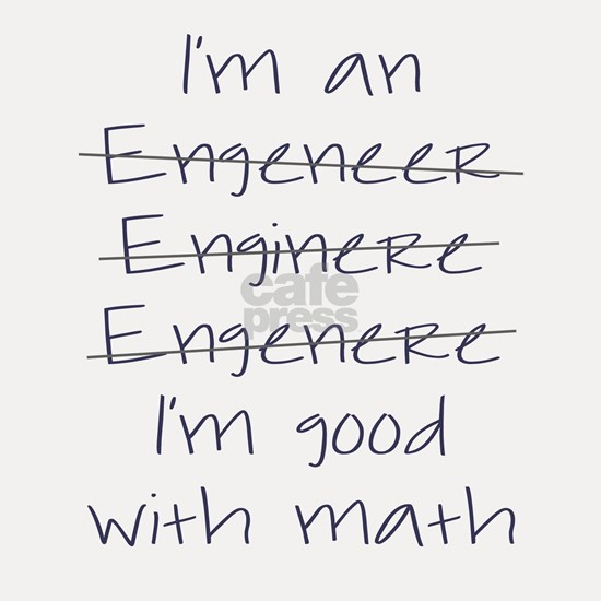 engineer-2000x2000