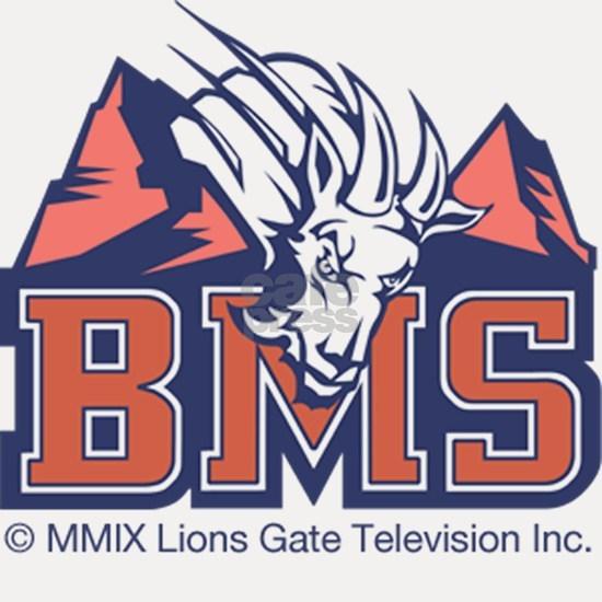 bms-logo_shotglass