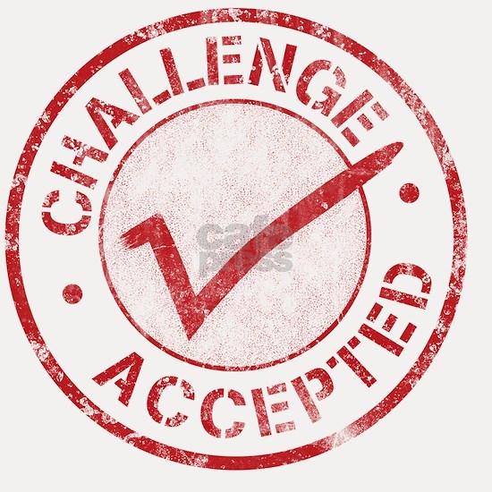 Challenge-Accepted-Round