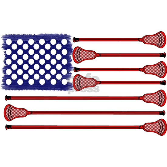 Lacrosse_AmericasGame2_LP