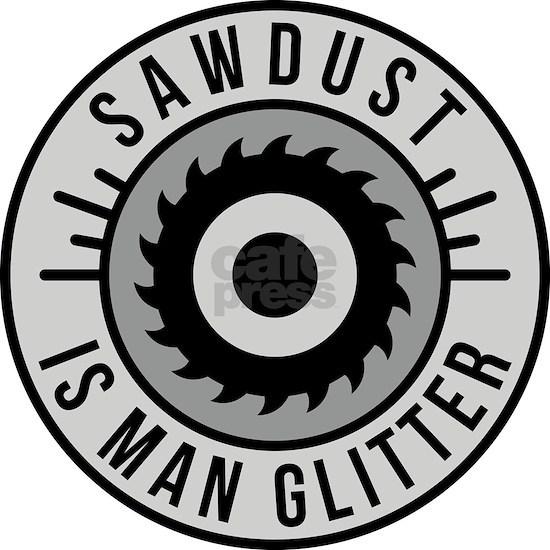 SawdustManGlitter4B