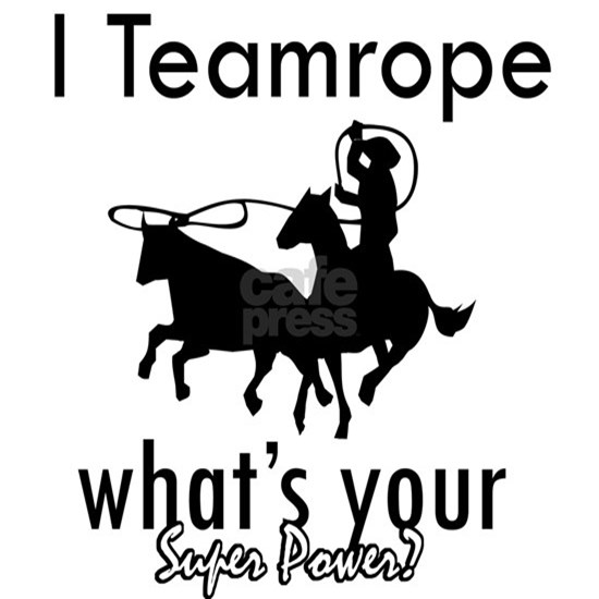 teamrope
