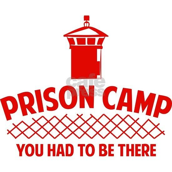 prisonCamp1D