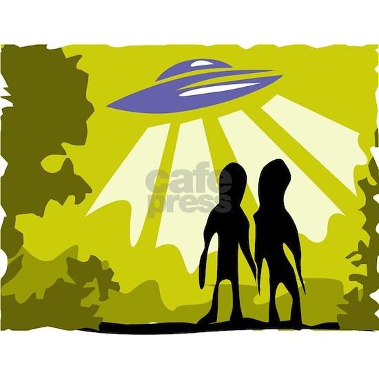 00014_Alien