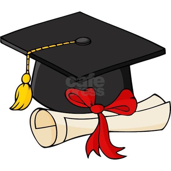 00044_Graduation
