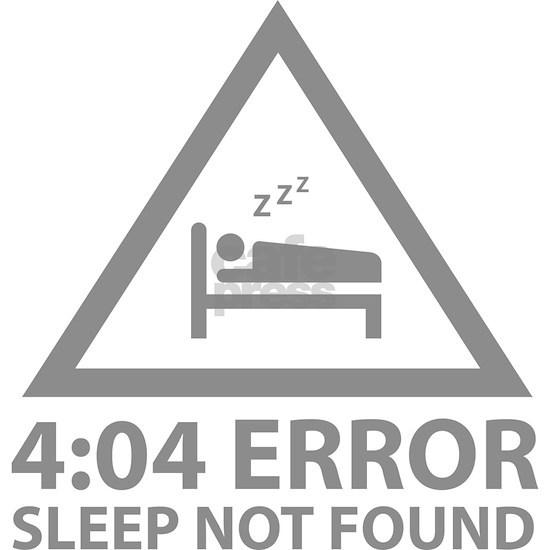 404ErrorSleep1G