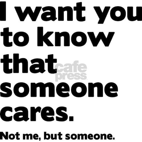 SomeoneCaresSome1C