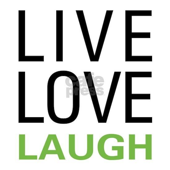livelaugh