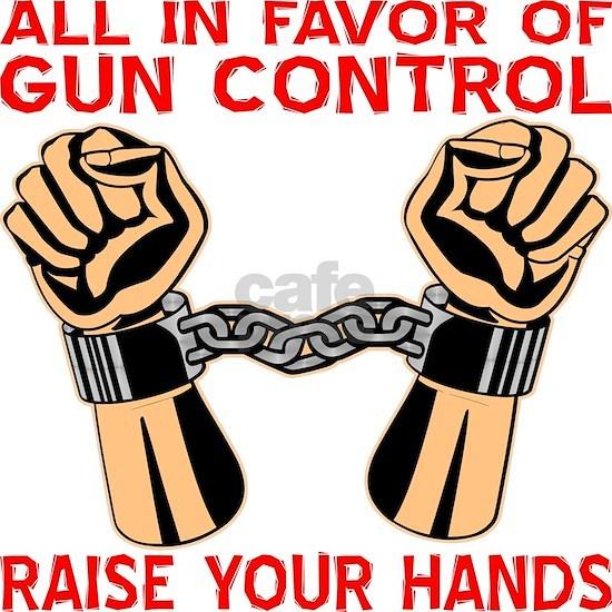 blk_Gun_Control_Raise_Hands