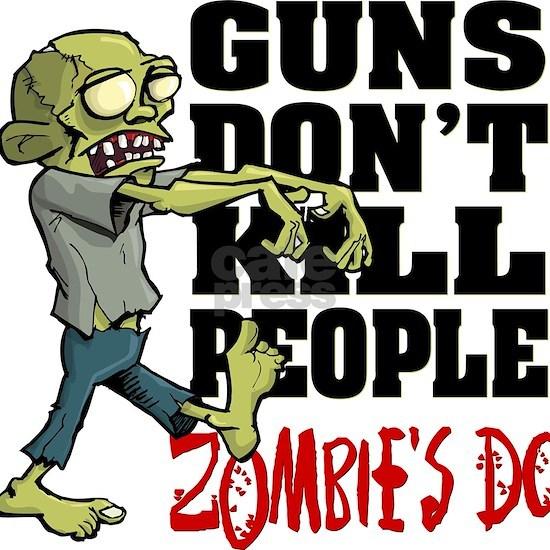 KILL PEOPLE