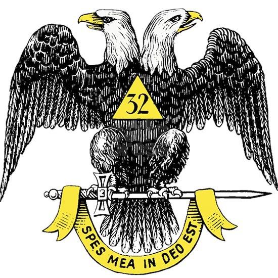 32_eagle_hi_res2 (1)