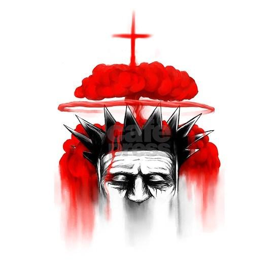 sin is lawlessness copy