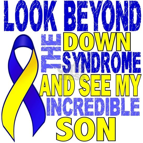 -DS Look Beyond 2 Son