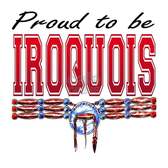 Proud-to-be-Iroquois-2500x2500