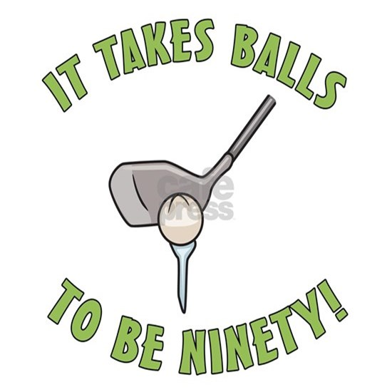 balls90