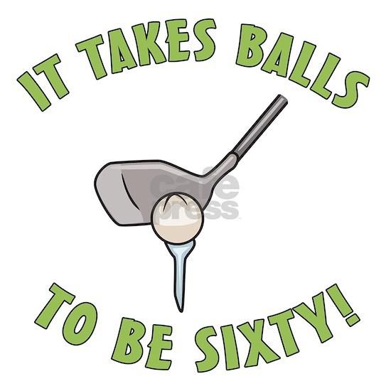balls60