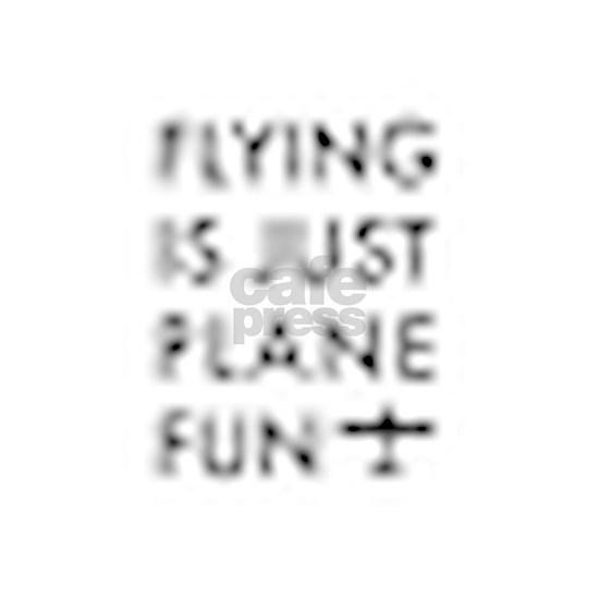 Plane Fun Flying 1504