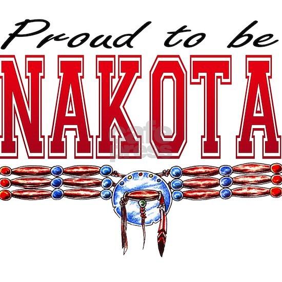 Proud-to-be-Nakota-2500x2500