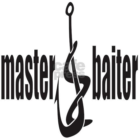 master-baiter
