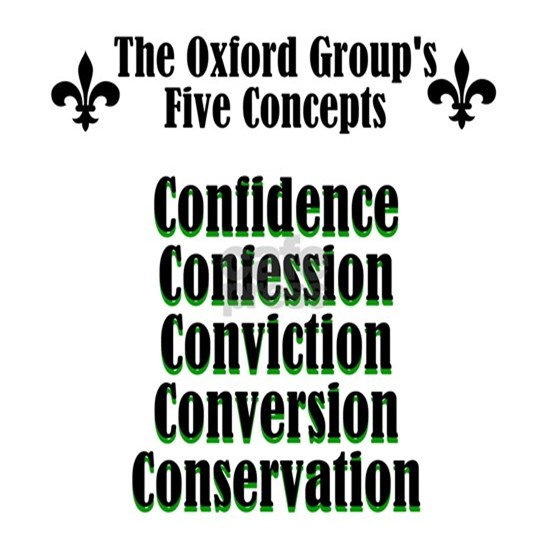 5-concepts
