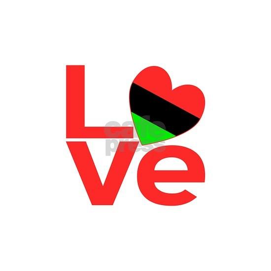 African American LOVE