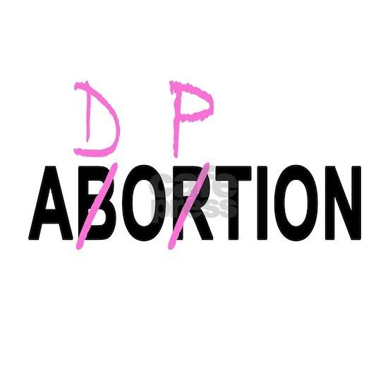 Abortion/Adoption