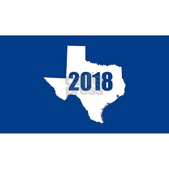 2018 Texas Graduation