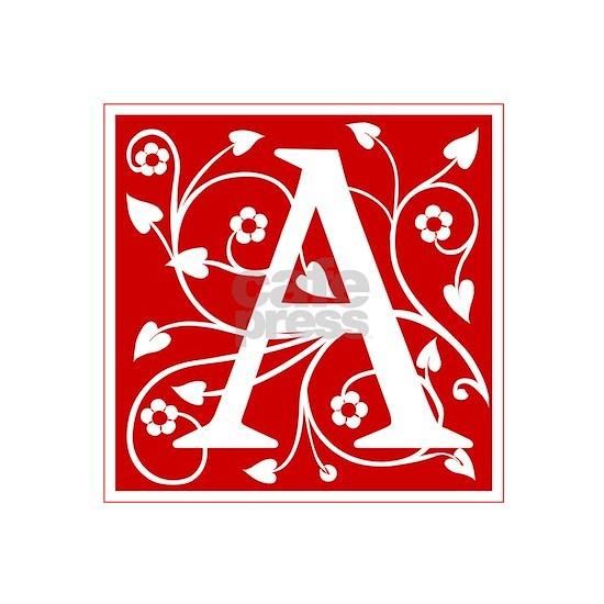A-ana red2