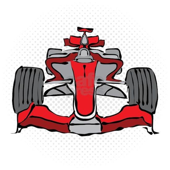 F1_hf