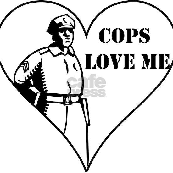 cops-love-m-heart