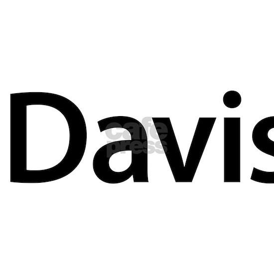 iDavis