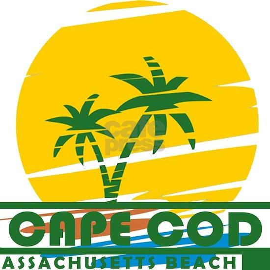 Summer cape cod- massachusetts