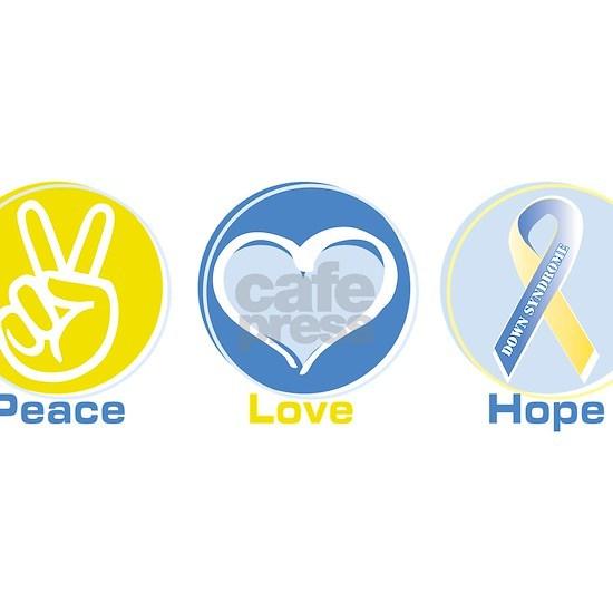 peace_love_blyelhopeds