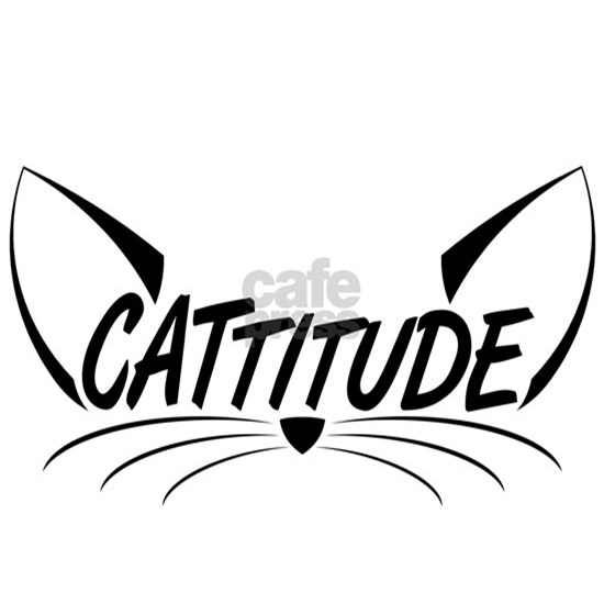Cattitude-Whiskers