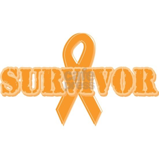 survivor_orange